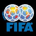 FIFA---logo